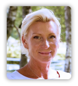 susanne-psykoterapi-coaching